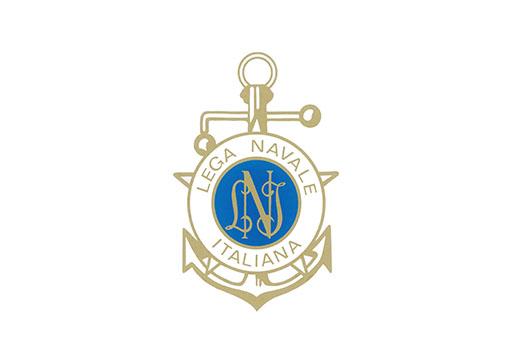 lofo Lega navale