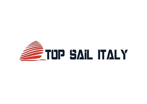 lofo topsail