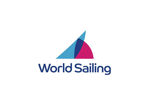 lofo world sailing